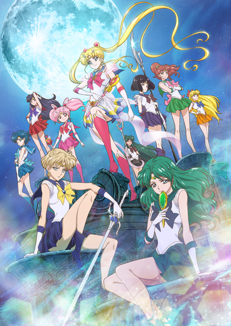 Sailor-Moon-Crystal-Season-III-469x660.png