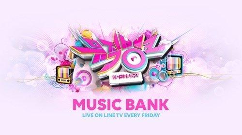 【圖一】LINE TV宣布自826起 每週五晚間七點獨家直播《Music Bank》.jpg