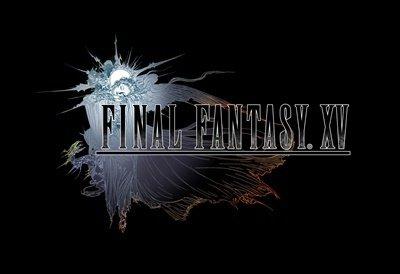 FINAL FANTASY XV _02.jpg