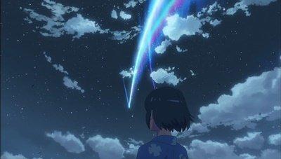 《你的名字》10月21日全台正式上映(102403).jpg