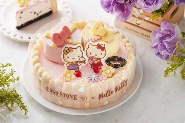 Hello kitty甜蜜知心-橫式情境照.jpg