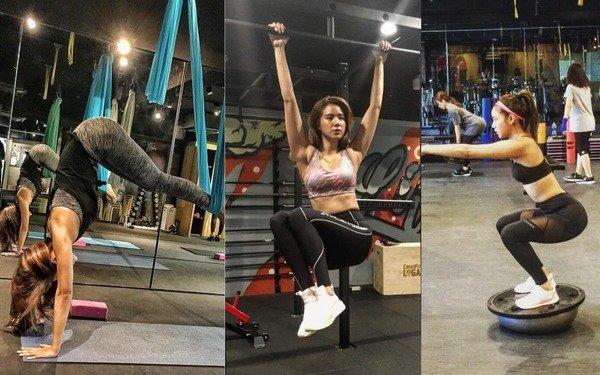 angelina健身2.jpg
