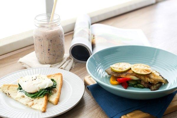 高腰褲創意飲食-美式輕食早午餐.jpg