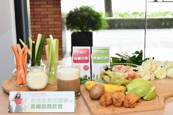 創造氣勢高腰褲高纖超商飲食.jpg