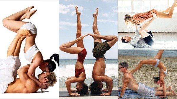 雙人瑜珈2.jpg