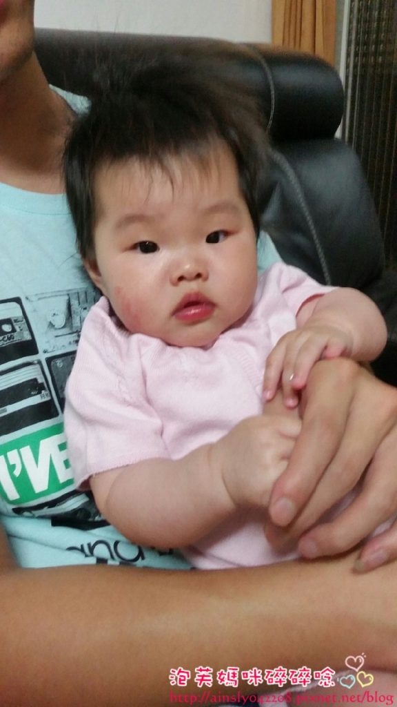 [穿搭ღ寶寶] 溫暖綿密愛不釋手─麗嬰房3D全成型無縫針織系列