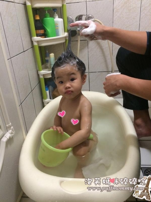 [育兒ღ好物] 給孩子的肌膚最天然純粹的呵護─自然之綠Disney Baby嬰兒潔護系列