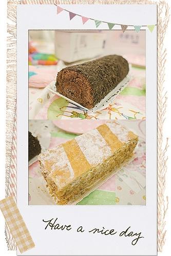 甜品⋈ 愛吃不怕胖-皮耶先生讓愛吃甜的妳幸福滿分
