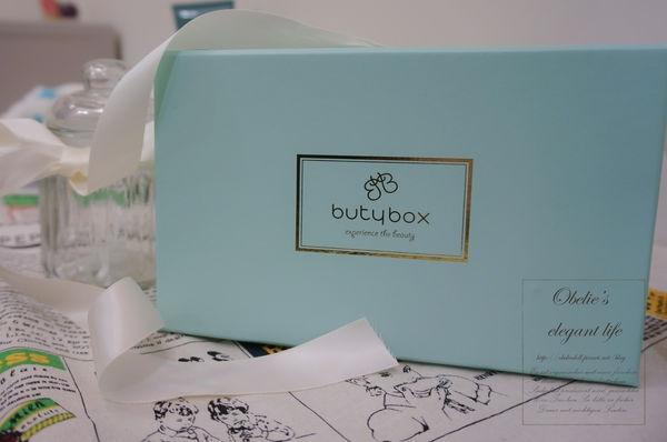 保養 ♥ ButyBox讓愛動物的妳有更多選擇
