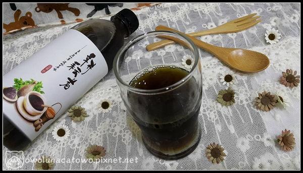 【開箱。飲品】驚艷!孩子愛喝~耕耘者:檸檬汁、烏梅汁、仙草茶