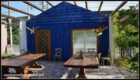 【食記。餐廳。景點】彰化。探索迷宮歐式莊園---迷宮 沙坑 水池 大草地 溜小孩的好地方