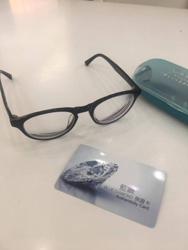 鹿港眼鏡行|鹿港眼鏡|鹿港配眼鏡推薦|彰化視康佳眼鏡,構圖對焦優視覺