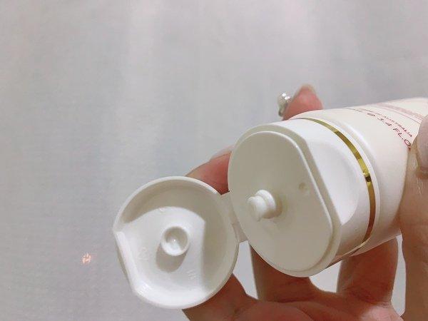 「保養推薦」來自澳洲植萃療癒氛圍,敏弱肌適用深層補水肌膚保養神器 SASY n SAVY 夏希絲活膚再生修賦面膜 開箱直擊