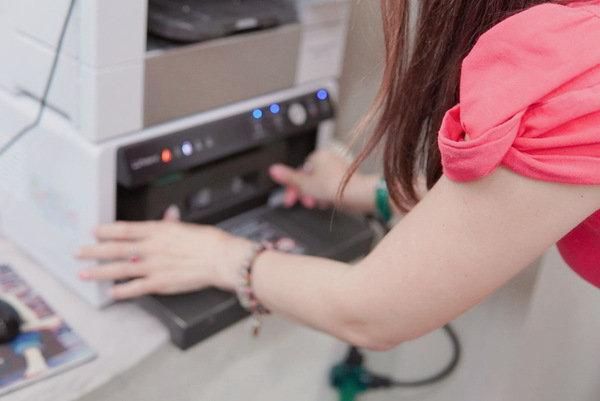 客製化帆布袋印刷-紡織直噴機推薦