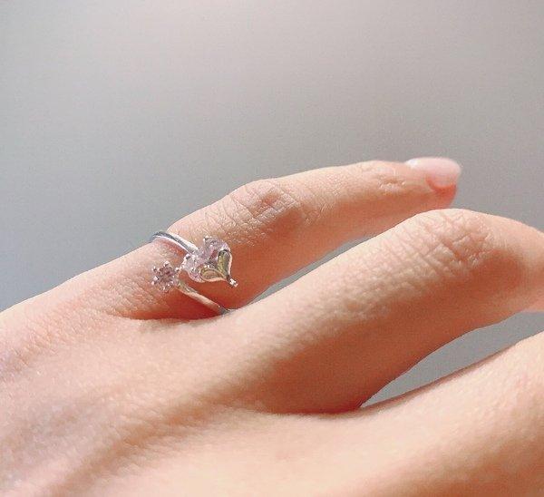 「穿搭」時尚女伶穿搭閨蜜飾品純銀飾品一次get -NIDE Jewelry 妳的飾品開箱分享