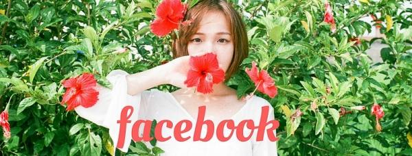 秘密女孩viki facebook