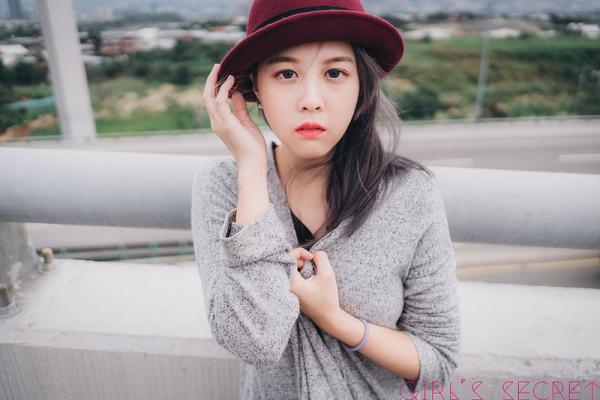GS愛漂亮  美睫   Mini Nail Shop 迷你美甲小舖  CP值高的美甲店現在有美睫啦!!