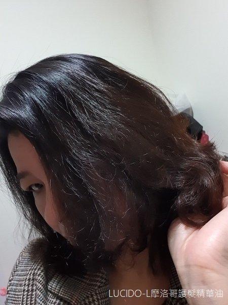 LUCIDO-L摩洛哥護髮精華油3.jpg