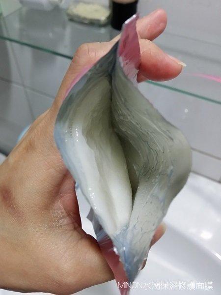 MINON水潤保濕修護面膜1.jpg