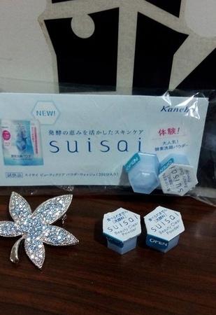 【❤保養】Kanebo佳麗寶-用「酵素」打造柔嫩水潤美肌๑添加多重保養成分๑酵素潔顏粉