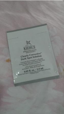 【❤保養】KIEHL`S契爾氏-激光極淨白淡斑精華