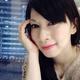 【❤美妝】雅詩蘭黛-絕對慾望閃耀水彩#405深情紫玫