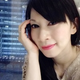 【❤美妝】SOFINA 蘇菲娜-芯美顏 美白瀅潤日間防禦乳(清爽型)SPF50+/PA++++