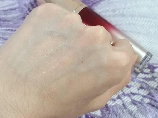 【❤保養】『FORTE台塑生醫抗引力超緊顏全效精華』對抗年齡肌,煥發年輕光采  !