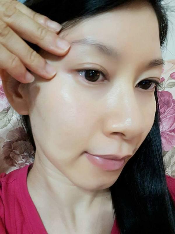 【❤保养】眼周保养就交给『DEPAS全效修护眼霜』添加抗皱三胜肽-紧实抗皱亮白一瓶完成!