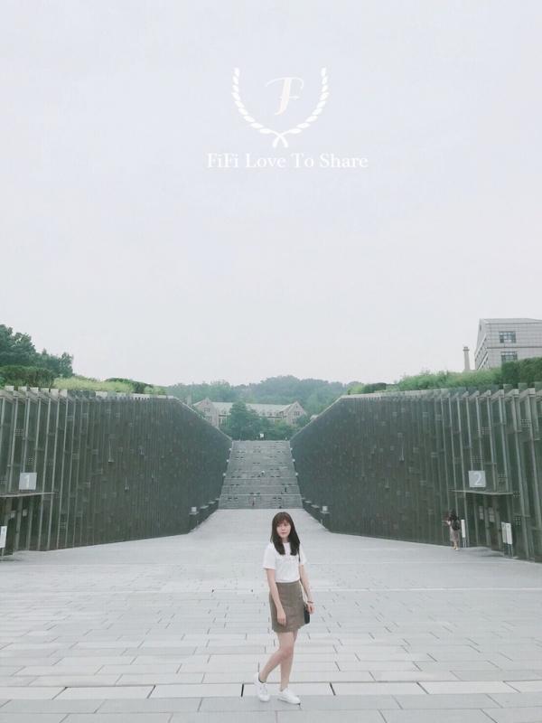 10 (1)_副本.jpg