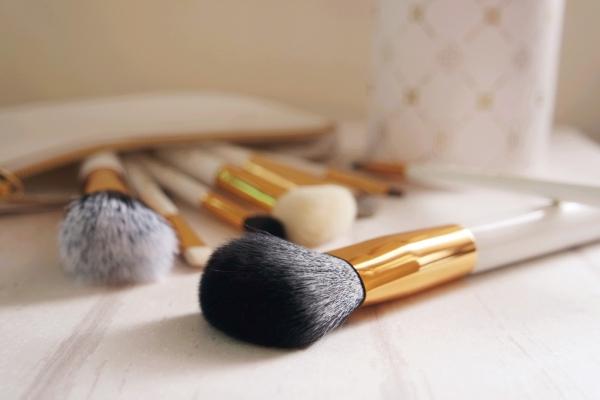 ▌彩妝 ▎整理給新手們的上妝先後順序