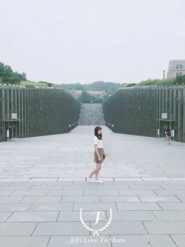 10 (2)_副本.jpg