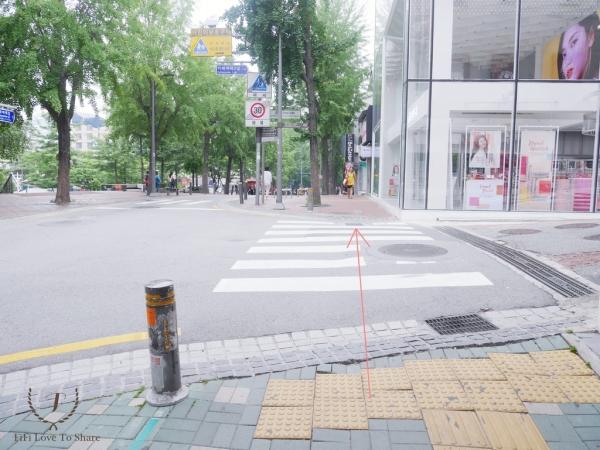 5_副本_副本.jpg