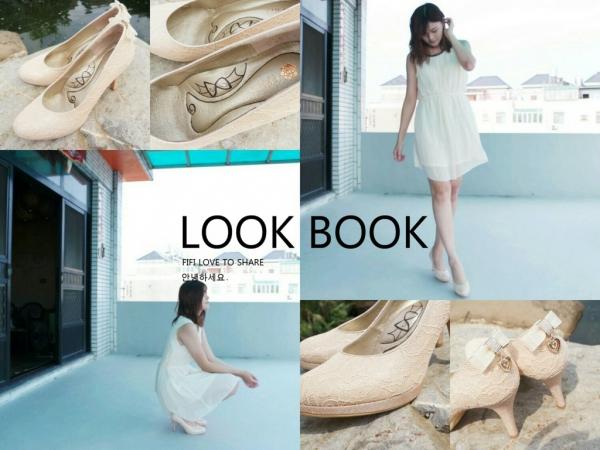 ▌穿搭 ▎EPRIS 艾佩絲婚宴跟鞋♥婚宴鞋也可以穿出不一樣的風格