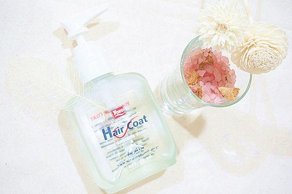YOKO優菓護髮滋養精華+Dr' s Formula台塑生醫控油抗屑洗髮精