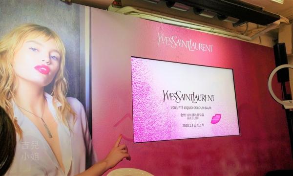 BeautyPlus_20171218185625_save.jpg