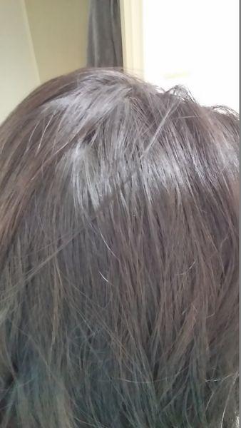 頭皮乾淨清爽.jpg