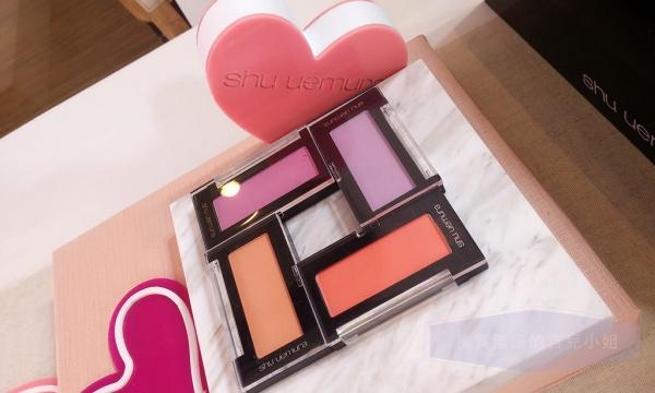 BeautyPlus_20170505155611_save.jpg