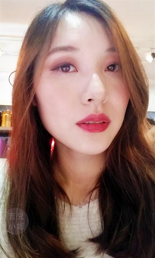 BeautyPlus_20171218194533_save.jpg