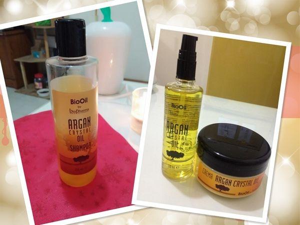 摩洛哥油系列的頭髮饗宴--Robesa蘿蓓莎摩洛哥油洗髮精+蘿蓓莎摩洛哥油髮膜+蘿蓓莎摩洛哥油護髮油