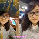 【NEW韓劇】三流之路金智媛.朴敘俊飾演。一起邁向粉色浪漫的成功之路吧!