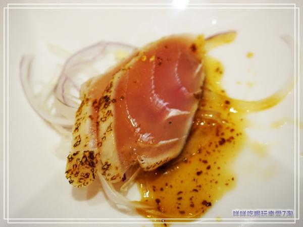 SOTO日本家庭料理-美味豐富好選擇