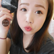::HAUL:: 『抽獎』韓國彩妝保養滿滿戰利品(彩妝篇)KOREA HAUL 2016|影音