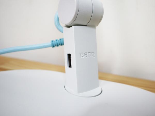 BENQ親子共讀護眼檯燈-寬廣照明、亮度偵測、護眼推薦|WiT-MindDuo28.jpg