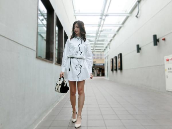 巧帛Chabe女裝衣服穿搭配8-2.jpg