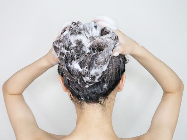 lement碳酸精油深層淨化洗髮精-精油洗髮精推薦-茉莉花香氣22.jpg