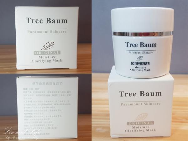 tree-baum1.jpg
