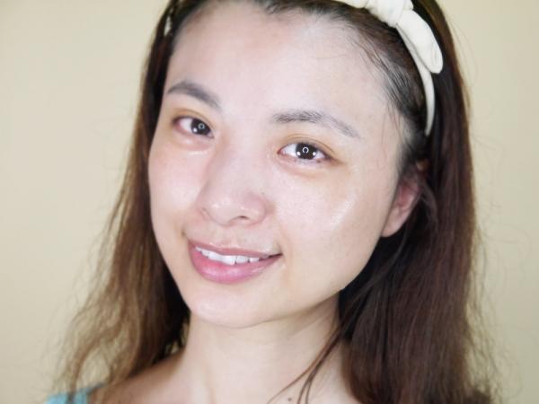 REPIEL莉碧兒72小時強力保濕生物纖維水潤保濕面膜-韓國品牌評比推薦32.jpg