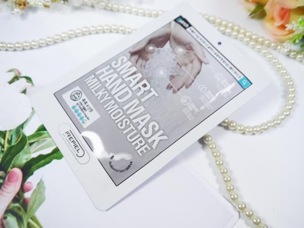 REPIEL莉碧兒山羊奶滋養護理手膜--韓國品牌評比推薦6.jpg