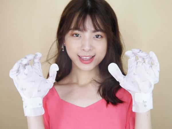 REPIEL莉碧兒山羊奶滋養護理手膜--韓國品牌評比推薦20.jpg